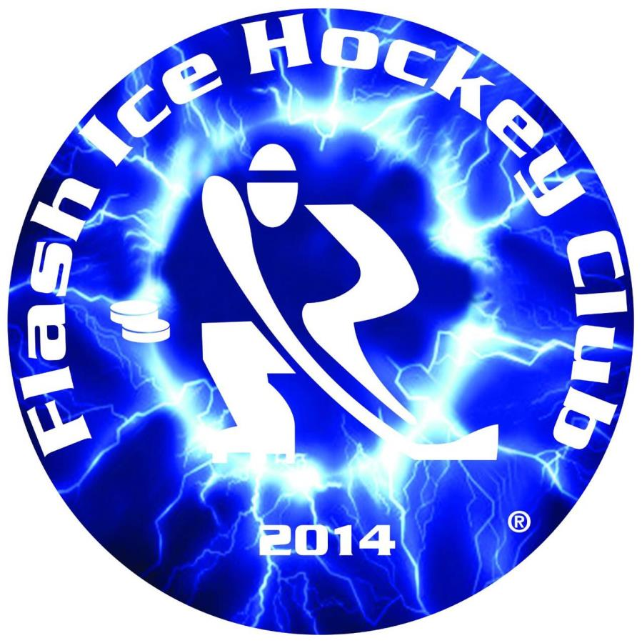 FLASH ICE BUZ HOKEYİ SPORCULARI